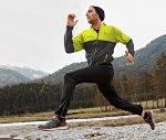 odzież-sportowa-obrazek